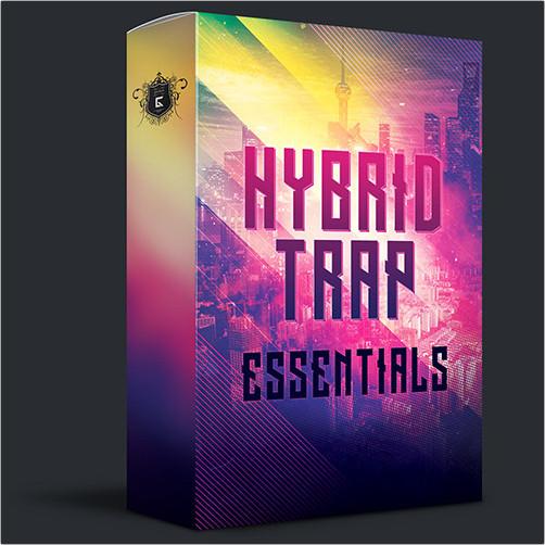 hybrid-trap-small.jpg