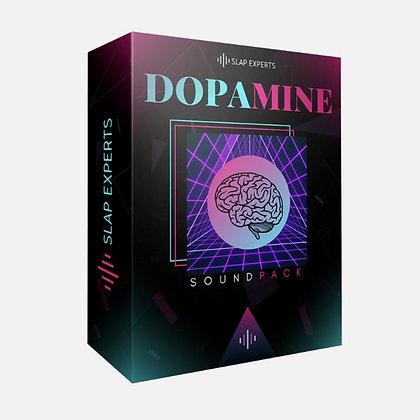 Dopamine - X