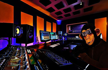 In the Studio Chimp - Layered (1) (2).jp