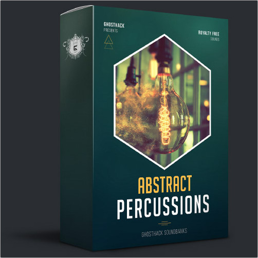 abstract-percussions-small.jpg