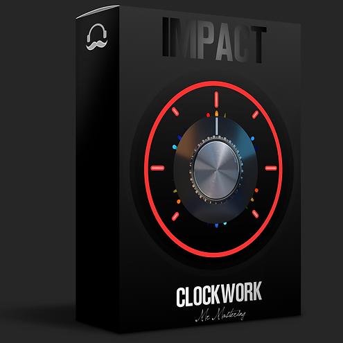 Clockwork Impact.png