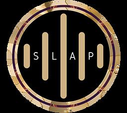 se-soundwave-logo-kl.png