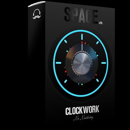 Clockwork Space Lite