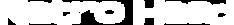RetroHead Mixtape font white.png