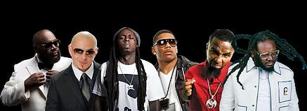 artist-lineup-3.png