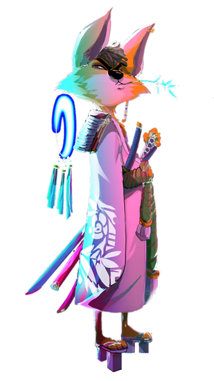 1a. vibrant_fox_no_background Edit copy - Resized.png