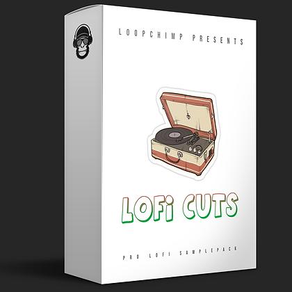 LoFi Cuts