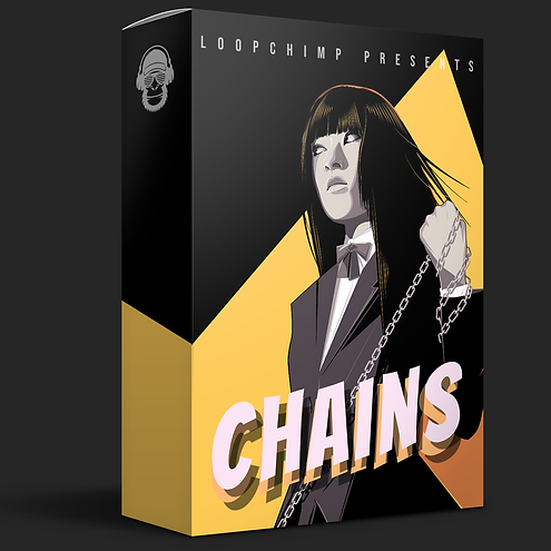 Loopchimp Box - Chains.png