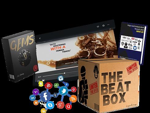 Mock - Beat Box Montage.png