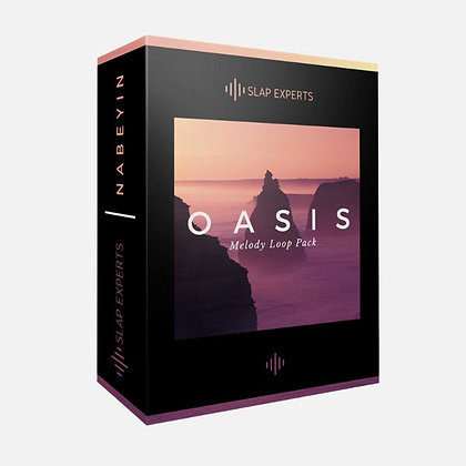 OASIS Melody Pack