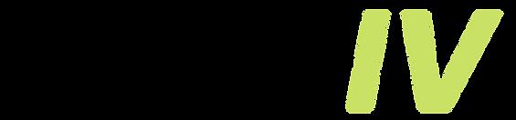 ogd4b.png