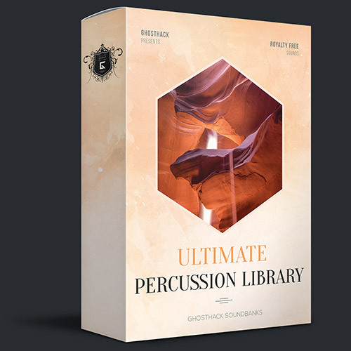 ultimate-percussion-library-small.jpg
