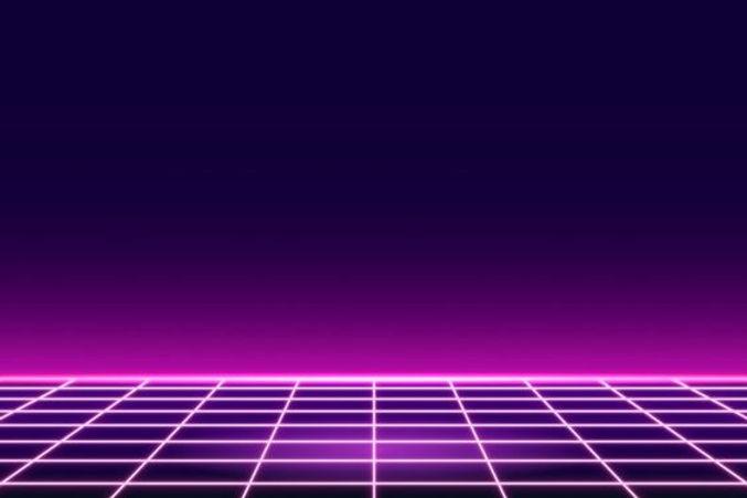 grid image.jpeg