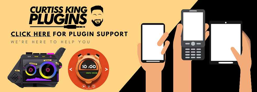 pluginsupport_orig.png