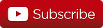 youtube-subscribe-sticker-12918.png