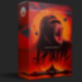 Loopchimp Box - Kong.png