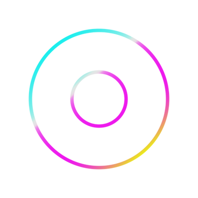 Capture Circle.png
