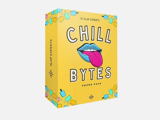 Chill Bytes