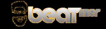 bt2-title-w-logo.png