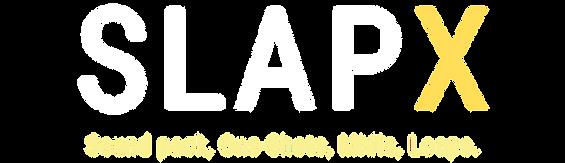 slapx-title.png