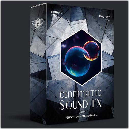 cinematic-sound-fx-small.jpg