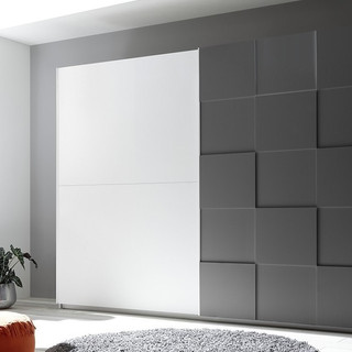 modern ray dolap