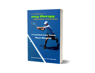 Final Tennis Ebook 1.png