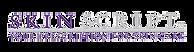 skinscript-skin-care-logo_edited.png