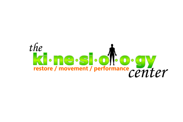 The-Kinesiology-Center-April-1_edited.pn