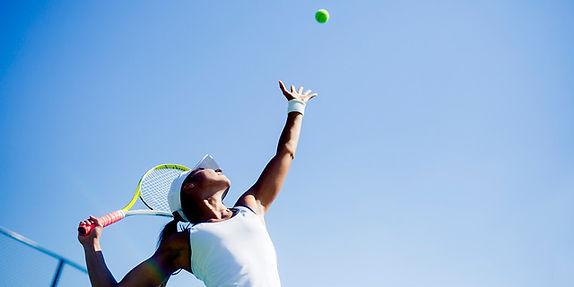 tennis serve.jpeg