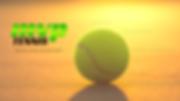 MVP-Tennis-Cover-3.png