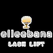elleebana%20logo_edited.png