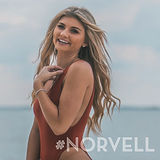 Norvell picture 4.jpg