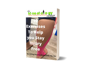 Injury Prevention cover.png