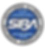 SIBA Logo.png