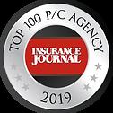 2019 top-100-agency-badge.png