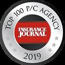 2019%20top-100-agency-badge_edited.png