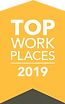 2019-Top-Workplace-Logo2.png
