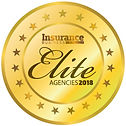 2018 Elite Agency.jpg