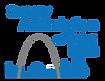 STL Surety-Association.png
