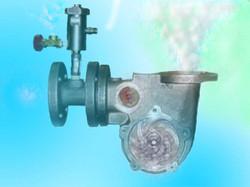気液混合ポンプ