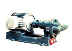 DG-2型