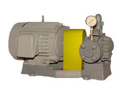 KG-2型