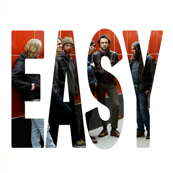 EASY EP cover art.png