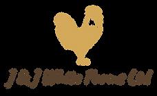 J&J-Farms-Logo-original-transparent-new.
