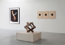 Install  group show @ GSP