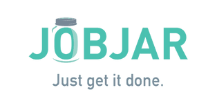 JobJar-Logo-05.png