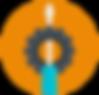 howitworks-step1-compressor.png