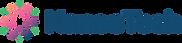 NanosTech Logo