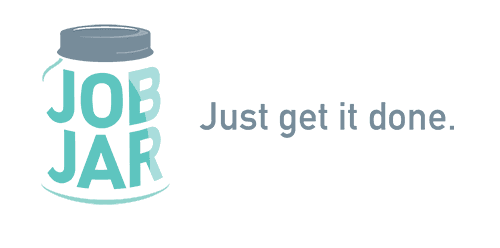 JobJar-Logo-03.png